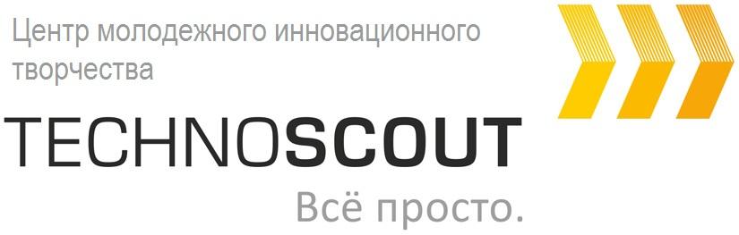 """ЦМИТ """"Техноскаут"""""""